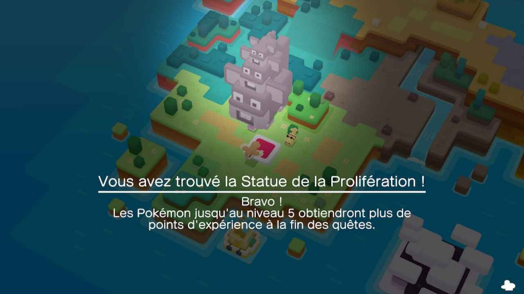 pokemon-quest-statue-de-profilferation