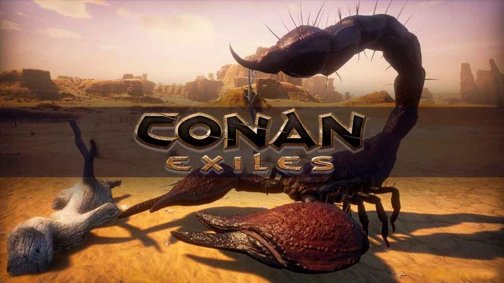 scorpion-viande-astuce-conan-exiles