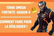 tenue-omega-fortnite-saison-4