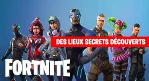zone-secret-map-fortnite-saison-4