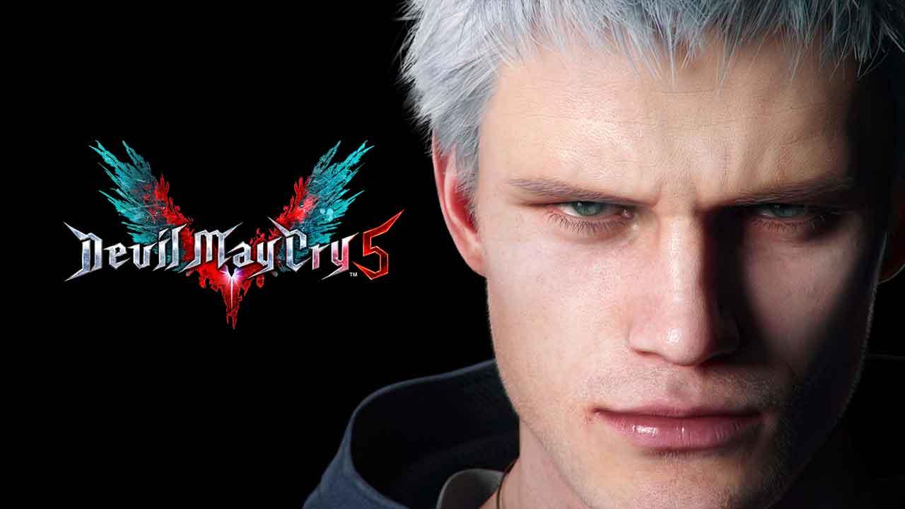 Nero-design-devil-may-cry-5