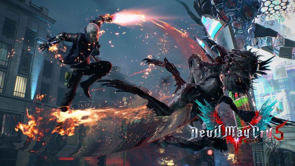 devil-may-cry-5-nero-gameplay