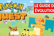 evolutions-guide-pokemon-quest