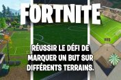 fortnite-guide-defi-terrains-de-foot