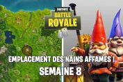 fortnite-nains-affames-defi-solution