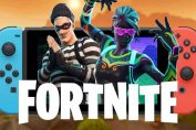 fortnite-switch-crossplateforme
