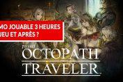 octopath-traveler-demo-3-heures-de-jeu