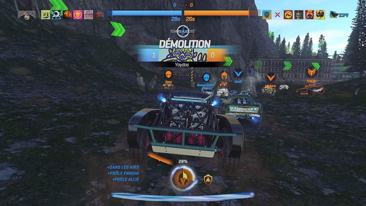 onrush-demolition-takedown