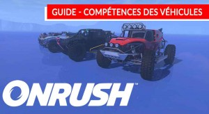onrush-guide-competences-vehicules