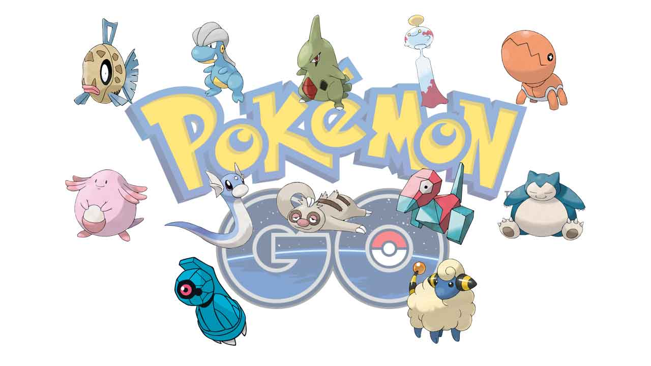 pokemon-go-liste-complete-oeuf-10km