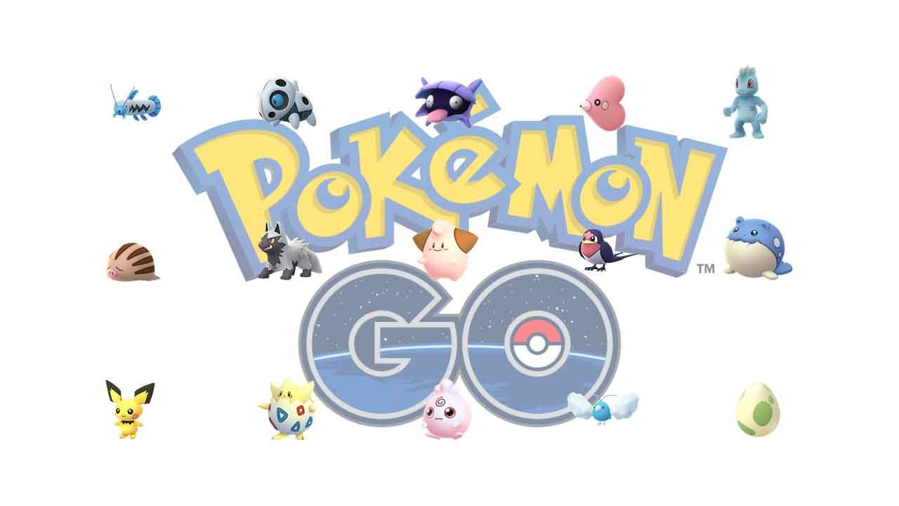 pokemon-go-liste-complete-oeuf-2km