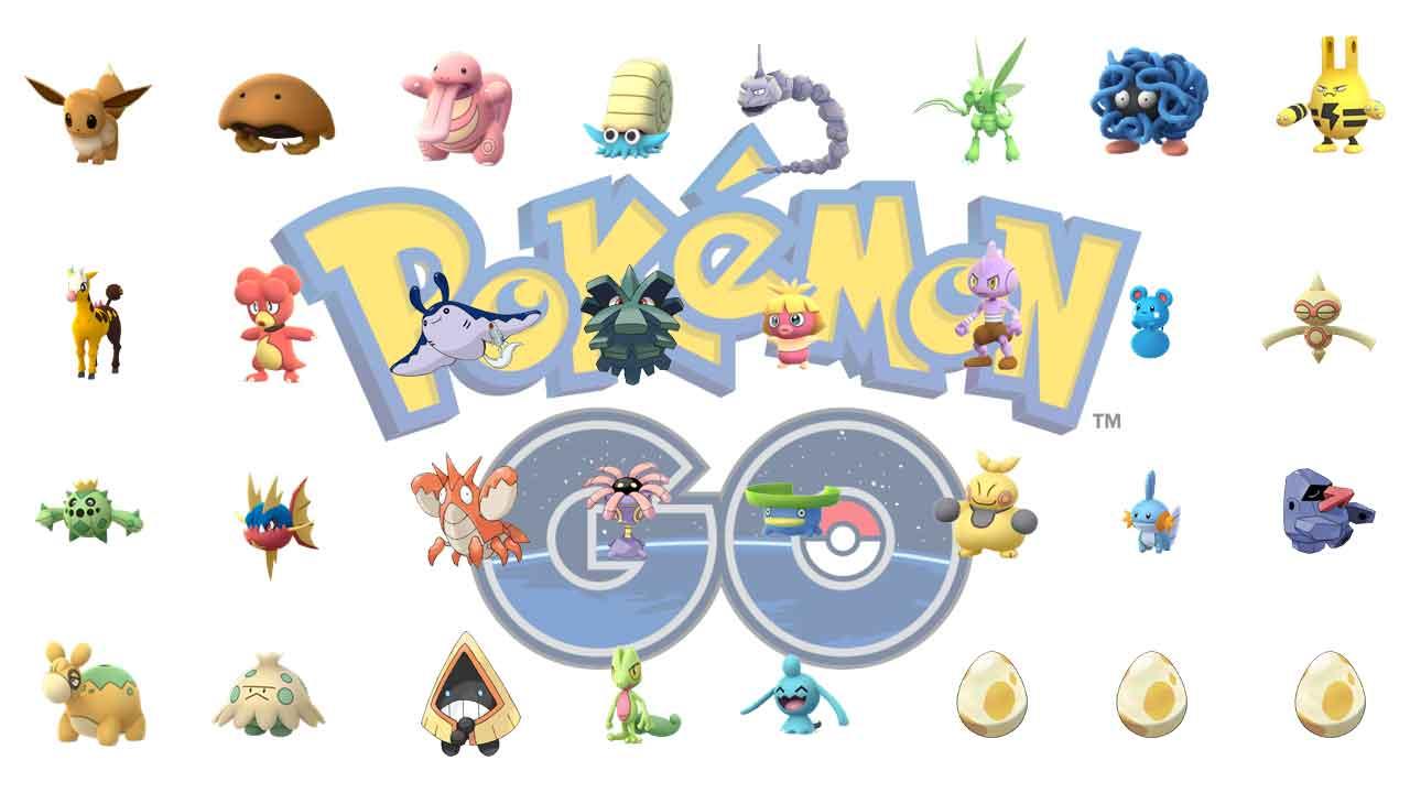 pokemon-go-liste-complete-oeuf-5km
