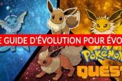 pokemon-quest-guide-evolution-evoli