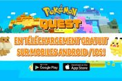 pokemon-quest-mobile-telechargement-android-ios