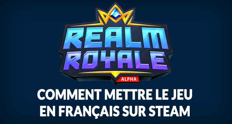 realm-royale-langue-FR-steam-option