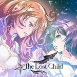 Avis The Lost Child