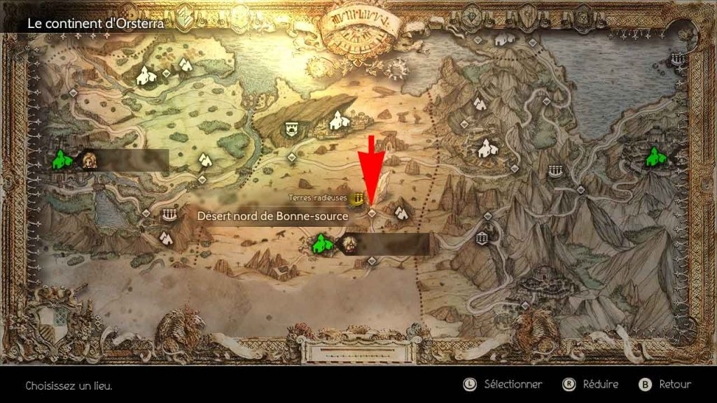 emplacement-temple-grace-incarnee-octopath-traveler