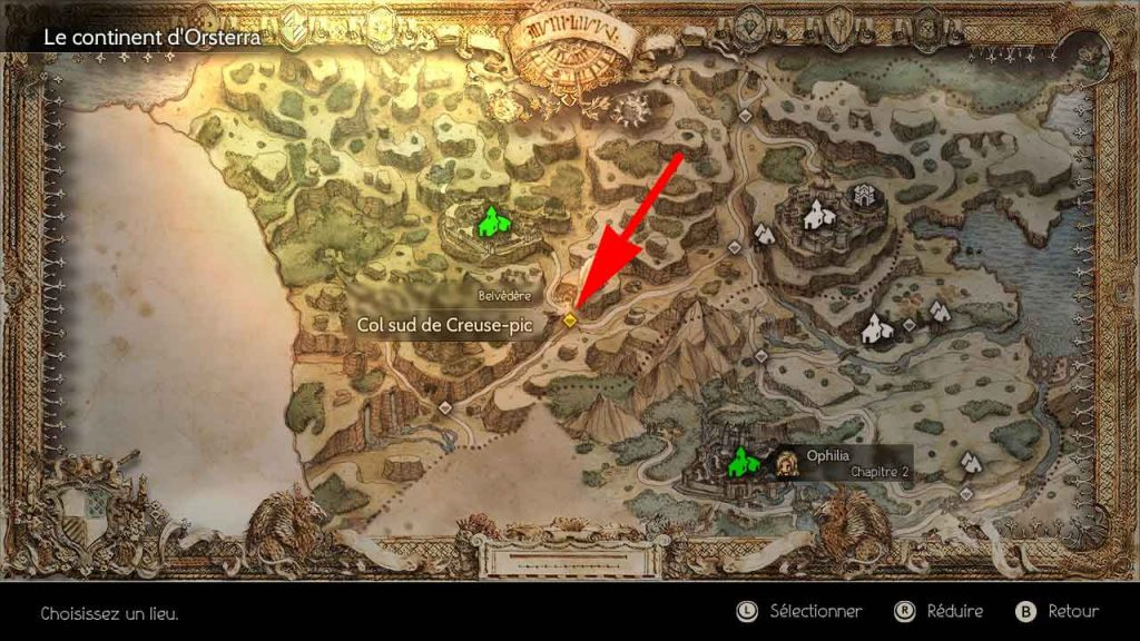 emplacement-temple-maitre-voleur-octopath-traveler