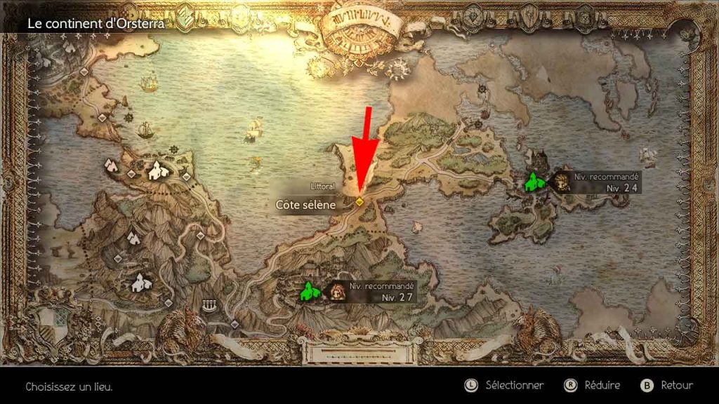 emplacement-temple-marchand-emerite-octopath-traveler