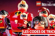 lego-indestructibles-codes-de-triche