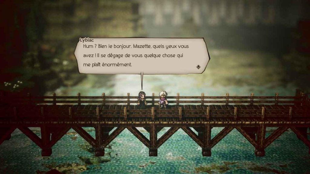 octopath-traveler-guide-la-fille-du-dieu-malveillant-04