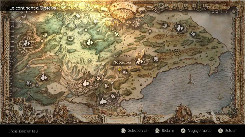 octopath-traveler-guide-sur-les-traces-de-son-pere-01