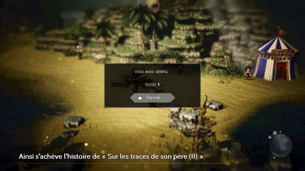 octopath-traveler-guide-sur-les-traces-de-son-pere-05