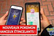 pokemon-chanceux-etincelants-pokemon-go
