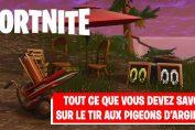 tir-aux-pigeons-dargile-fortnite-defi-semaine-3