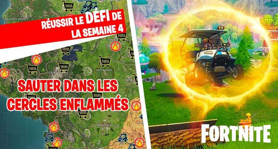 guide-defi-cercles-de-feu-fortnite-saison-5