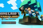 minecraft story mode épisode 5