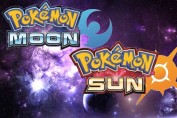 pokemon moon & sun event avril 2016
