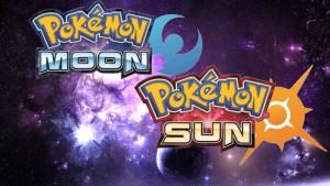 pokemon moon & sun event avril 2016