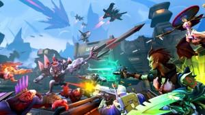 battleborn galerie image 4