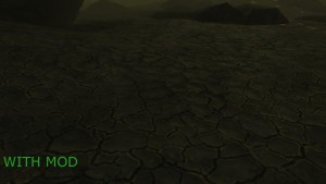 améliorer framerate fallout 4 mod 01