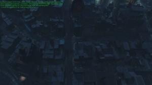améliorer framerate fallout 4 mod 03