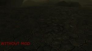 améliorer framerate fallout 4 mod 04