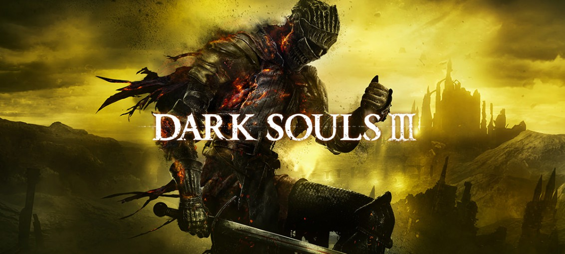 couverture dark souls 3