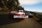 driveclub fin evolution studios