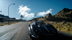 Final Fantasy 15 uncovered galerie 02