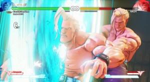 Street Fighter V Nude Mods Steamy Nash 02