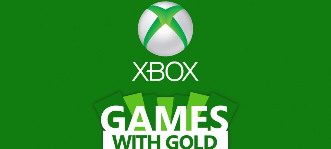 jeux gratuits xbox live avril 2016