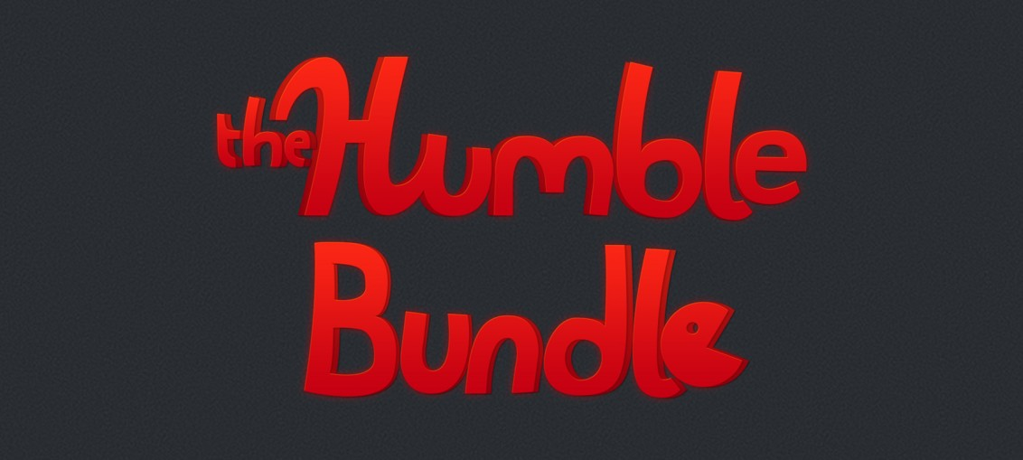 humble bundle special sega strategy pack