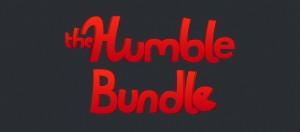 humble bundle special sega strategy pack