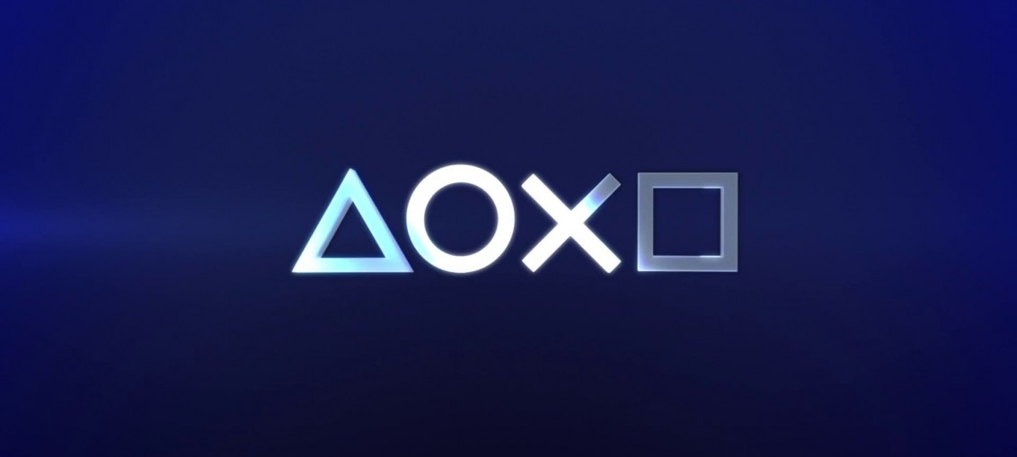 playstation mobile 2016