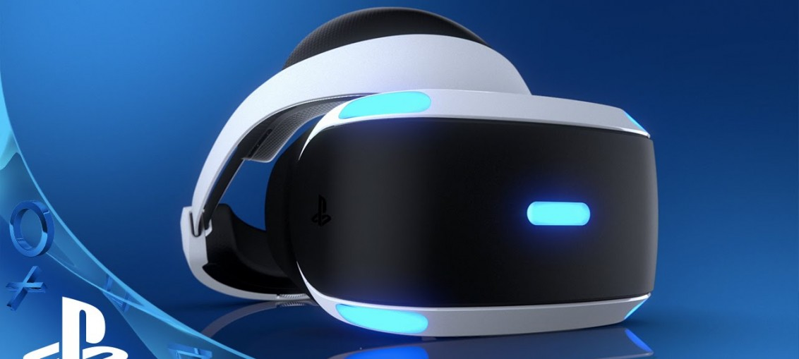 playstation vr stock france