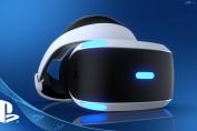 playstation VR spéculation prix