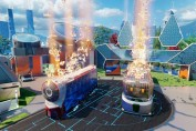 nuketown 265 map gratuite black ops 3