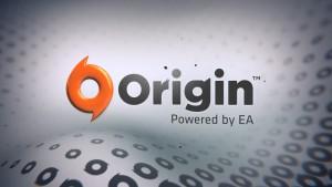 origin jeu gratuit