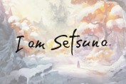 i am setsuna rpg exclusif ps4